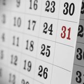 Tcaps Calendar 2020-21 Jefferson Elementary / Homepage