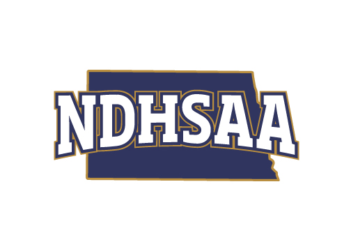 NDHSAA Suspended Activities Practice Guidelines