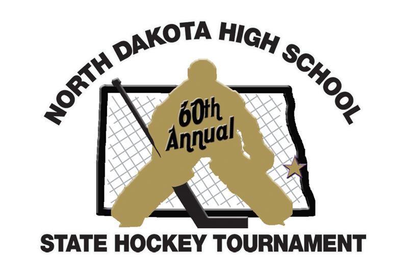 Purchase your NDHSAA State Hockey Tickets Online