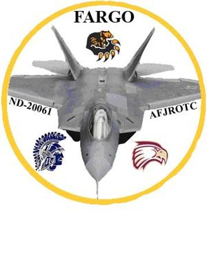 ND-20061 Unit Patch
