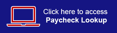 Paycheck Lookup