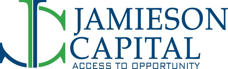 Jamieson Capital Access