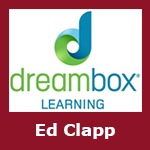 Dreambox Learning - Ed Clapp