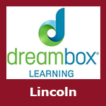 Dearmbox Learning - Lincoln