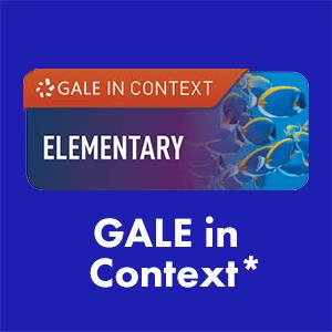 Gale in Context