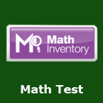 SMI - Math Test