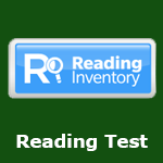 SRI - Reading Test