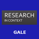 Gale - Research