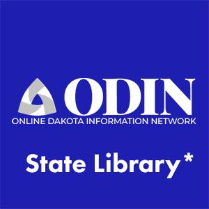 ODIN State Library