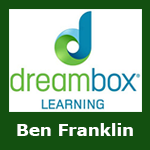 Dreambox Learning - Ben Franklink