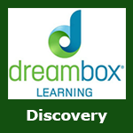 Dreambox Learning - Disocvery