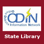 ODIN - State Library
