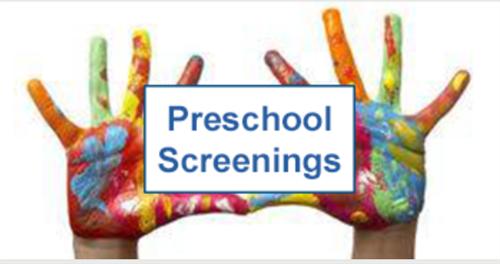 Image result for preschool screening clipart