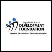fps dev foundation graphic