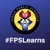 FPSlearns graphic