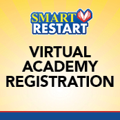 Virtual Academy Registration