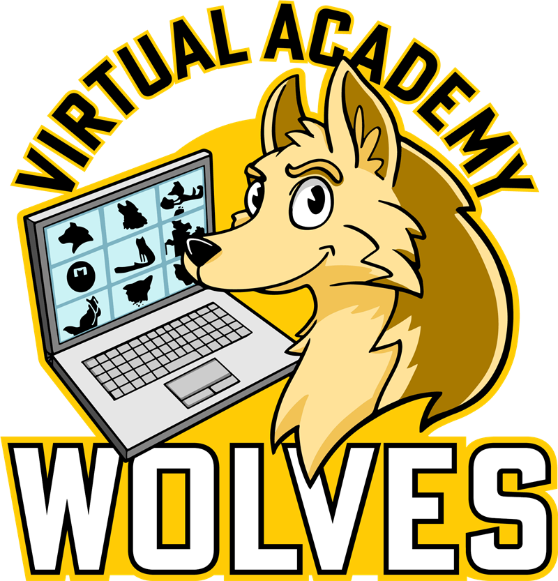 Virtual Academy Wolves