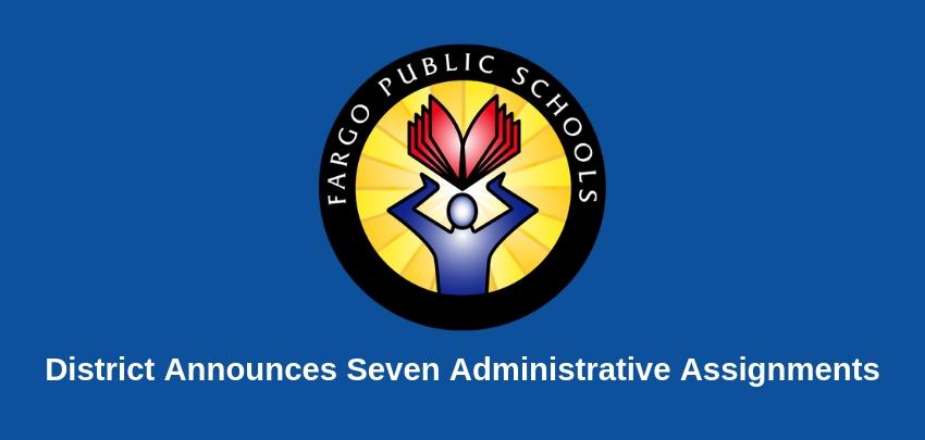 86bbd29b86 Lewis & Clark Elementary / Homepage
