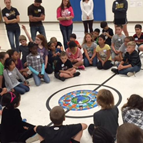 Lincoln Elementary Fargo Nd Lincoln Elementary Homepage